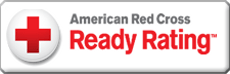 American Red Cross Ready Rating Servpro
